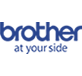 Brother Ink Cartridges & Laser Toners
