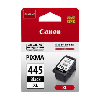 Canon PG-445XL Original Black Ink Cartridge
