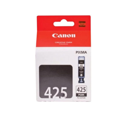 Canon PGI-425 Original Black Ink Cartridge