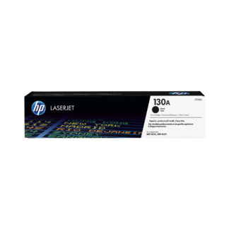 Original HP 130A Back Laser Cartridge